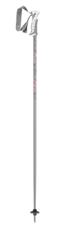 2020 Leki Bliss Womens Ski Poles