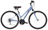2019 Cannondale Adventure 1 Womens Hybrid Bike
