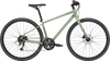 2020 Cannondale Quick 3 Disc Womens Hybrid Bike