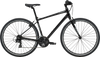 2020 Cannondale Quick 6 Hybrid Bike