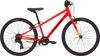 "2020 Cannondale Quick 24"" Kids Bike"