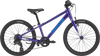 "2020 Cannondale Quick 20"" Girls Bike"