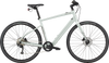 2021 Cannondale Quick Neo SL 2 Electric Bike