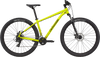 2021 Cannondale Trail 8 Mountain Bike
