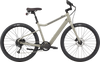 2021 Cannondale Treadwell Neo Electric Bike