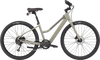2021 Cannondale Treadwell Neo Remixte Electric Bike