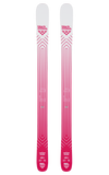2020 Black Crows Camox Birdie Womens Skis