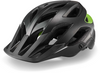 Cannondale Ryker MIPS Mountain Bike Helmet