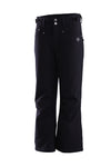 Descente Selene Girls Ski Pants