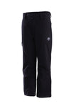 Descente Axel Boys Ski Pants