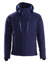 Descente Glade Jacket