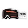 2021 Smith Daredevil Kids Goggles