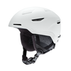 2021 Smith Vida MIPS Womens Helmet