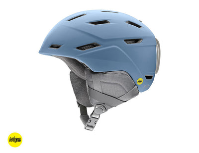 2020 Smith Prospect MIPS Junior Helmet