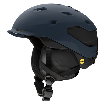 2021 Smith Quantum MIPS Helmet