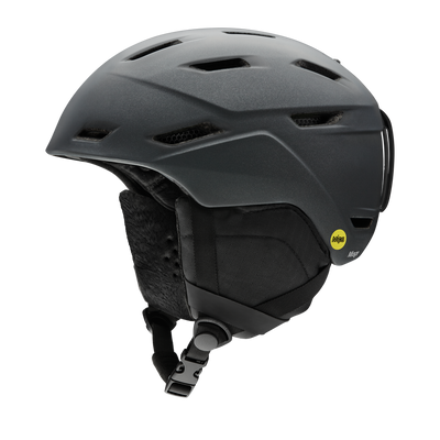2021 Smith Mirage MIPS Womens Helmet