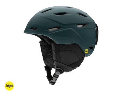 2020 Smith Mirage MIPS Womens Helmet
