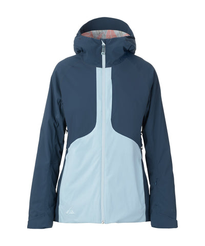 Strafe Lucky Womens Jacket