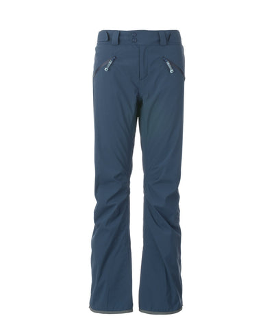 Strafe Wildcat Womens Ski Pants