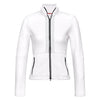 Erin Snow Freja Fleece Womens Jacket