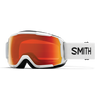 2021 Smith Grom Kids Goggles