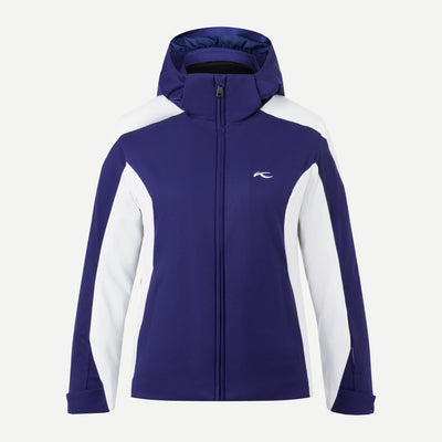 Kjus Formula Girls Jacket