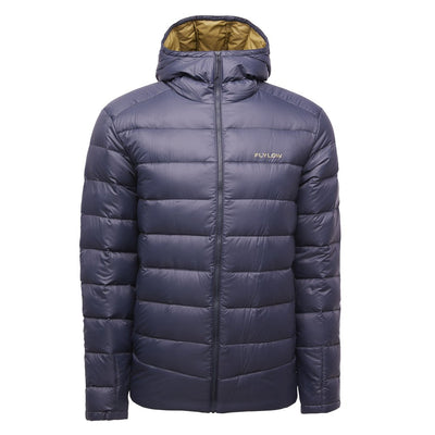Flylow Generals Down Jacket