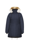 Quartz Genia Womens Coat