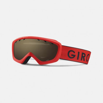 Giro Chico Kids Goggle