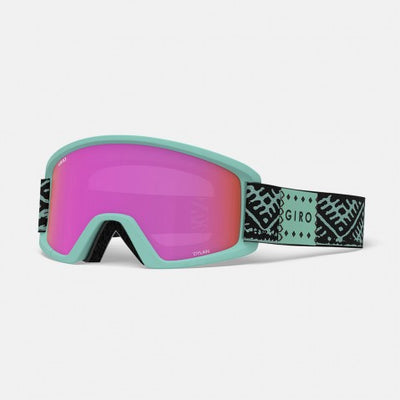 2019 Giro Dylan Womens Goggles