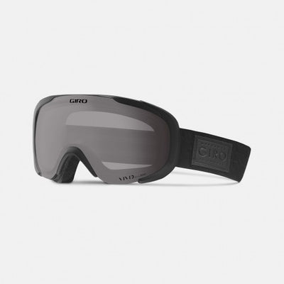 Giro Field Womens Goggle