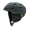 2021 Smith Mission MIPS Helmet