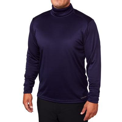 Hot Chillys Roll T-Neck Baselayer Top
