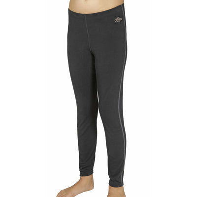 Hot Chillys Kids Originals Baselayer Bottoms