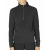 Hot Chillys Kid's La Montana Zip Baselayer