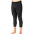 Hot Chillys Micro-Elite Chamoise Boot Tech Tights Baselayer