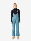 Holden Sadie Bib Womens Ski Pants
