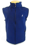 H&T Alpine Fleece Vest