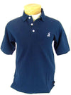 H&T Alpine Polo