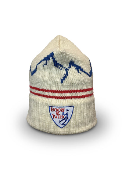 H&T Mountainside Moriarty Peak Hat