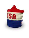 H&T Team USA Moriarty Peak Hat