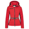 Erin Snow Kat Womens Jacket