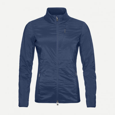 Kjus Radiation Womens Jacket