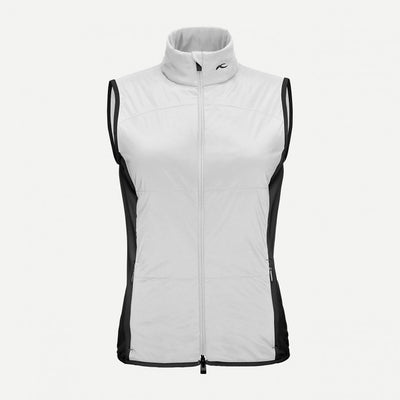 Kjus Radiation Womens Vest