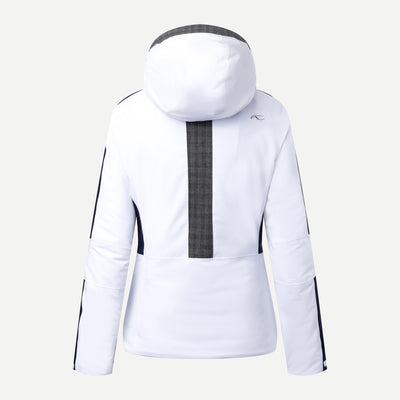 Kjus Formula Ladies Jacket