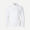 Kjus Ladies Feel Half Zip