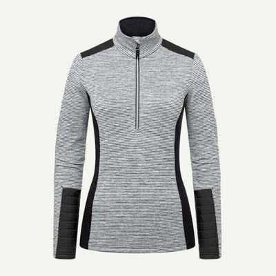 Kjus Forun Ladies Midlayer Fleece