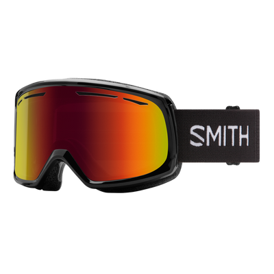 2021 Smith Drift Womens Goggles