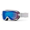 2021 Smith Virtue Womens Goggles
