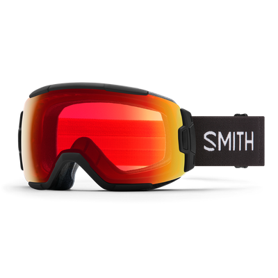 2021 Smith Vice Goggles